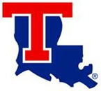 latech